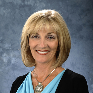 Bridget Holloman, Secretary of the NMPA
