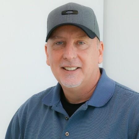 Jim Fluharty