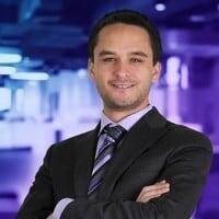 Justin Schuoler, Social Media Directory for the NMPA